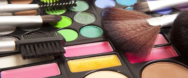 Maquillatge_cmestilistes_800px