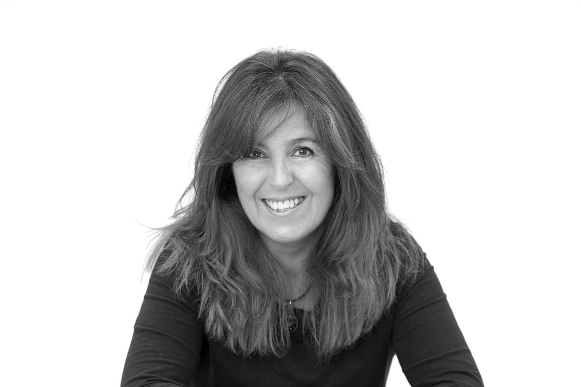 Cristina Sunyer - CM Estilistes