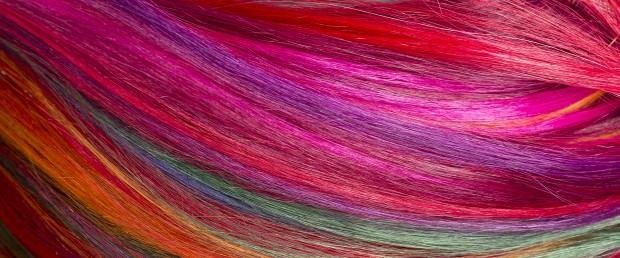 colors_cmestilistes_800px