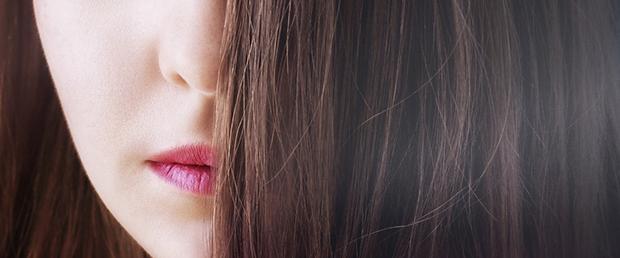 tractaments-tardor-cabells