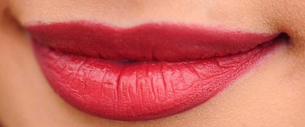 lips-llavis-cm-estilistes