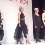 Cosmobeauty BCN