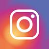 cm-estilistes-instagram
